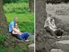 Louise&Ben Bradgate Park www.shootit.doitmomma.co.uk