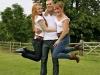 Family Portrait Session www.shootit.doitmomma.co.uk